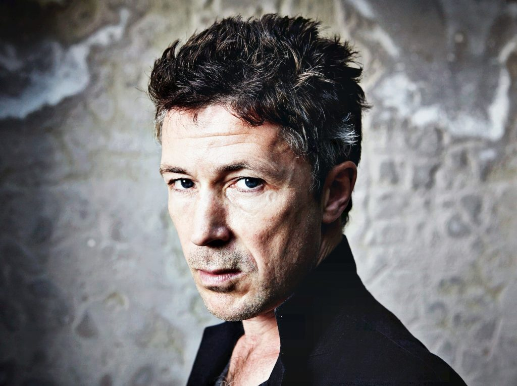 Aidan Gillen Wallpapers