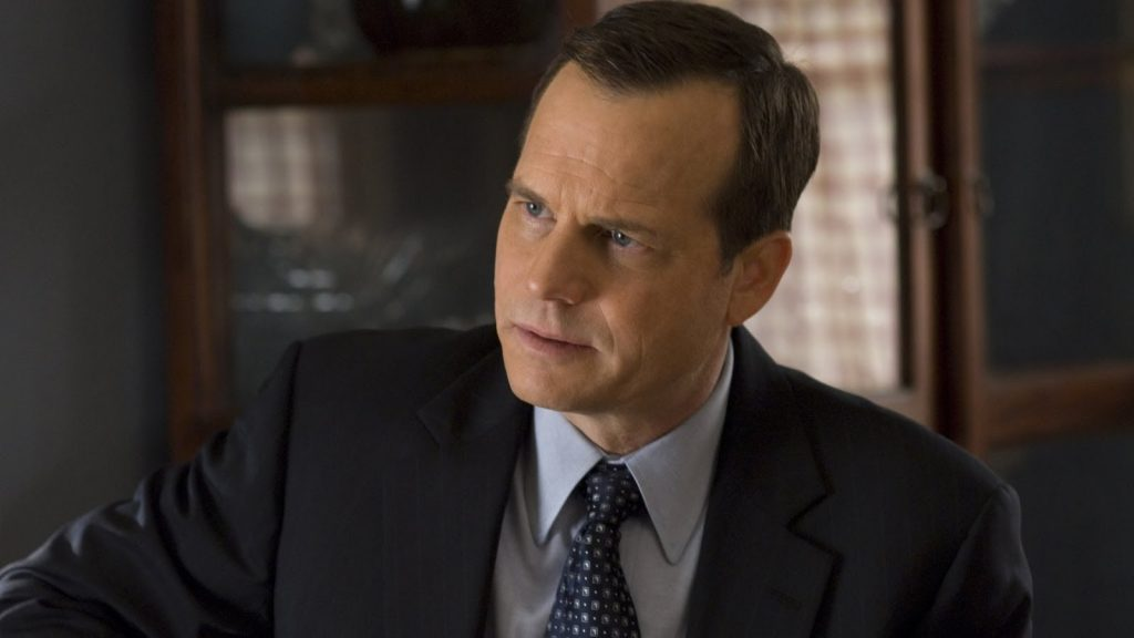 bill paxton actor wallpapers