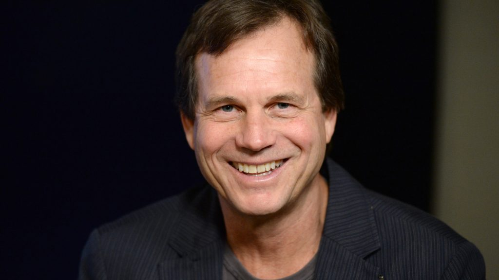 bill-paxton-smile-desktop-wallpaper-59172-60956-hd-wallpapers-1024x576.jpg (1024×576)