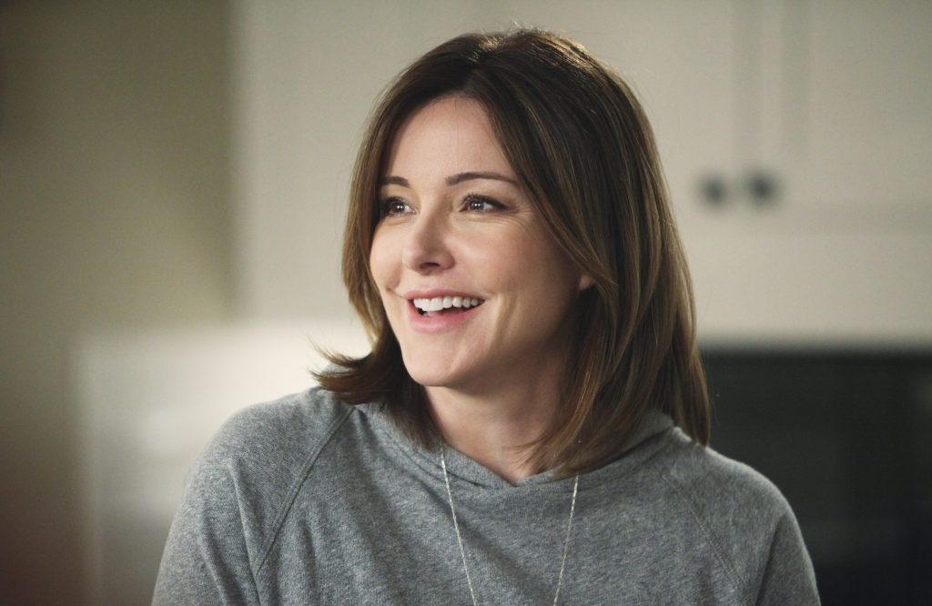 Christa Miller Wallpapers