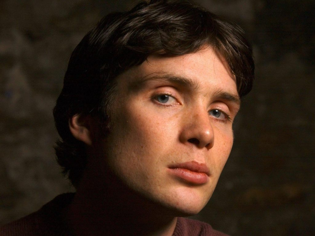 cillian murphy computer wallpapers