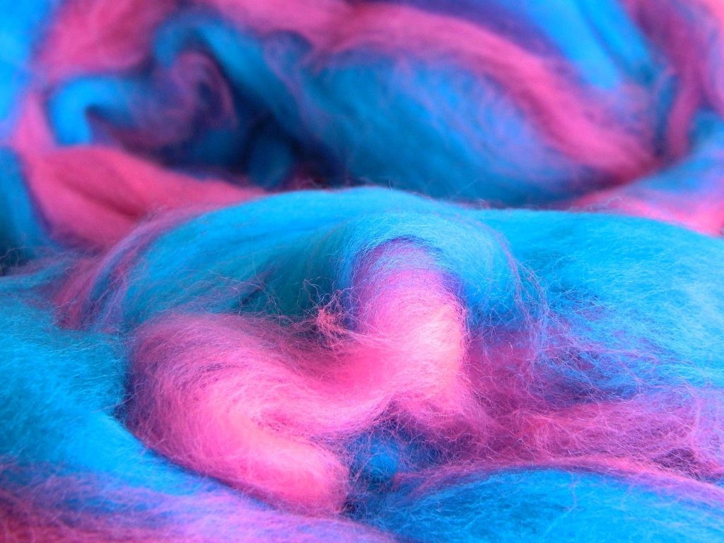 cotton candy pictures wallpapers