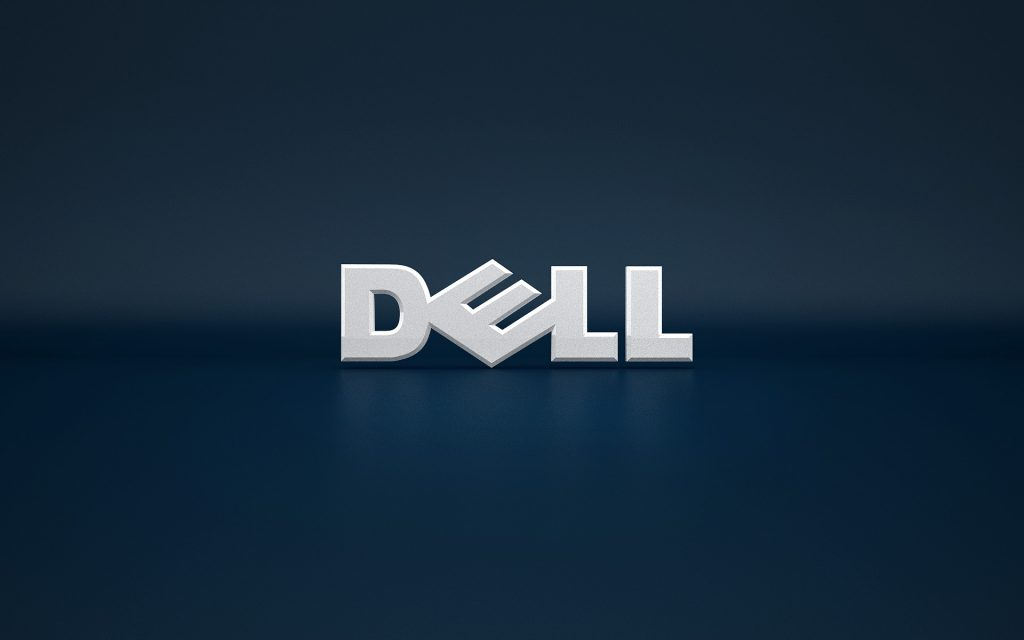 Dell Wallpapers