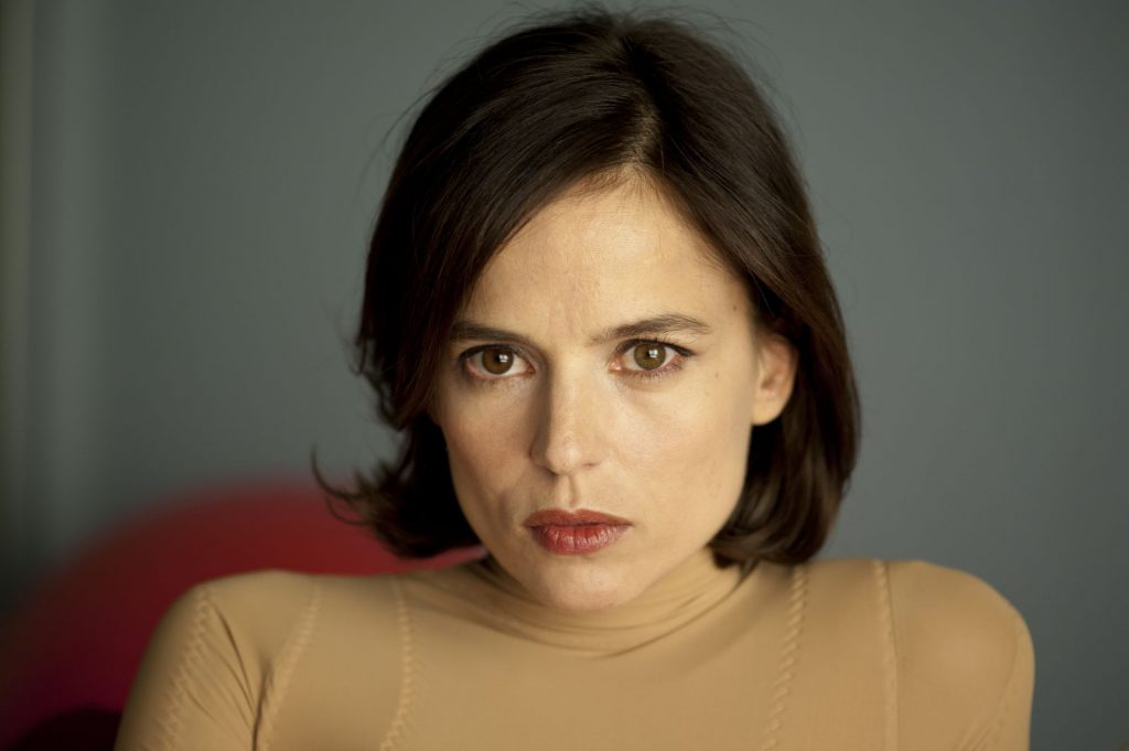 elena anaya pictures wallpapers