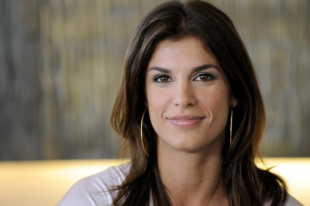 Elisabetta Canalis Wallpapers