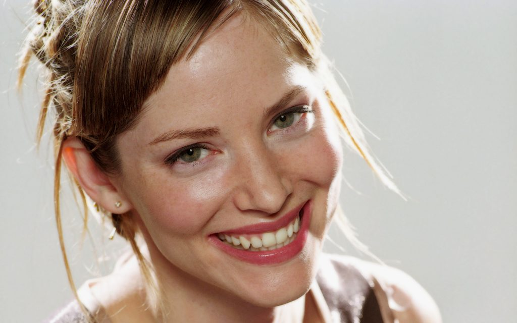 Sienna Guillory Wallpapers