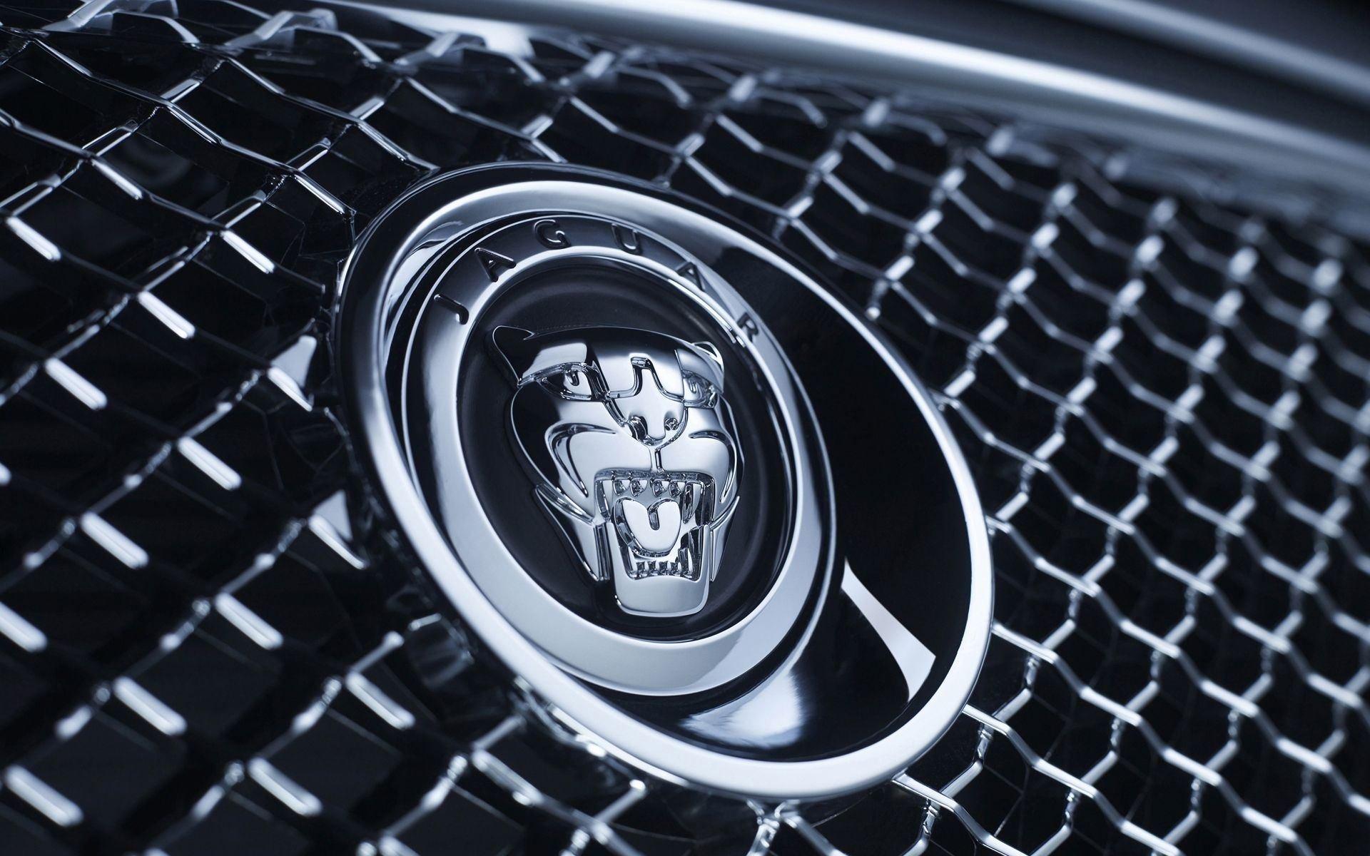 Wallpaper download jaguar - Car Logos Wallpapers Wallpaper Cave