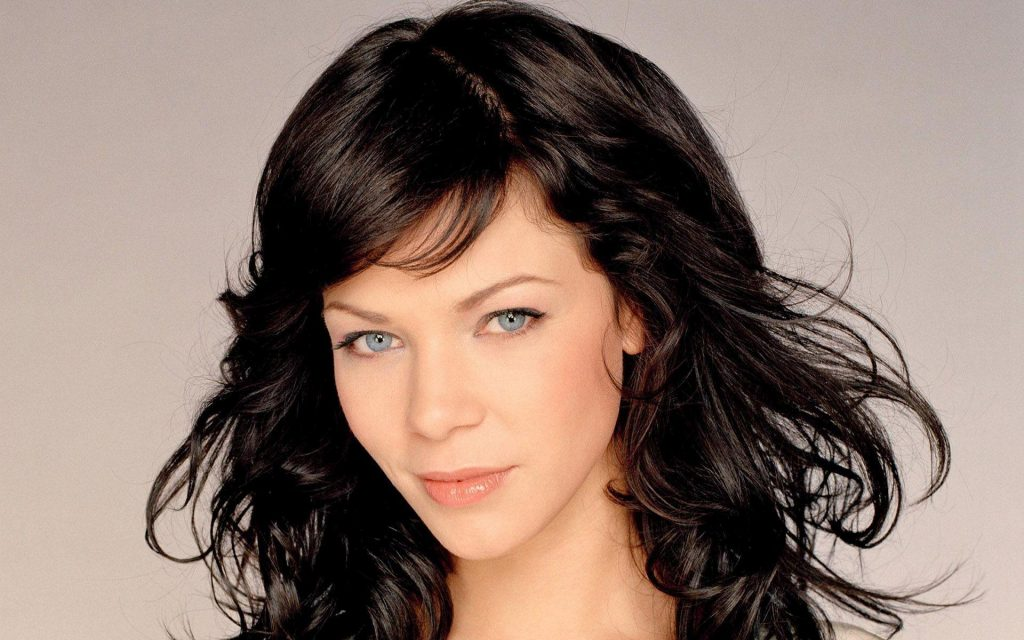 Jessica Schwarz Wallpapers