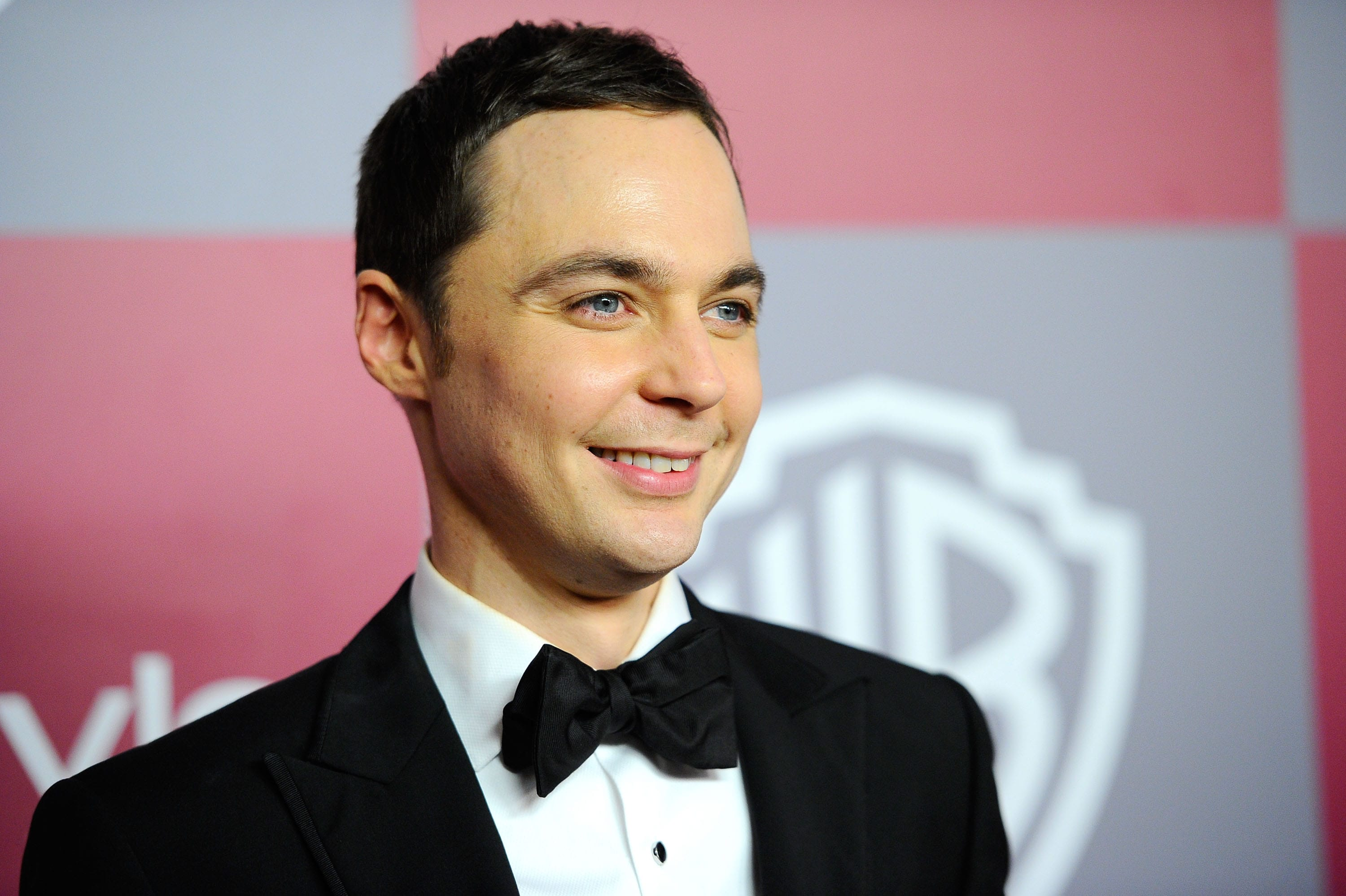 Jim Parsons Archives -...