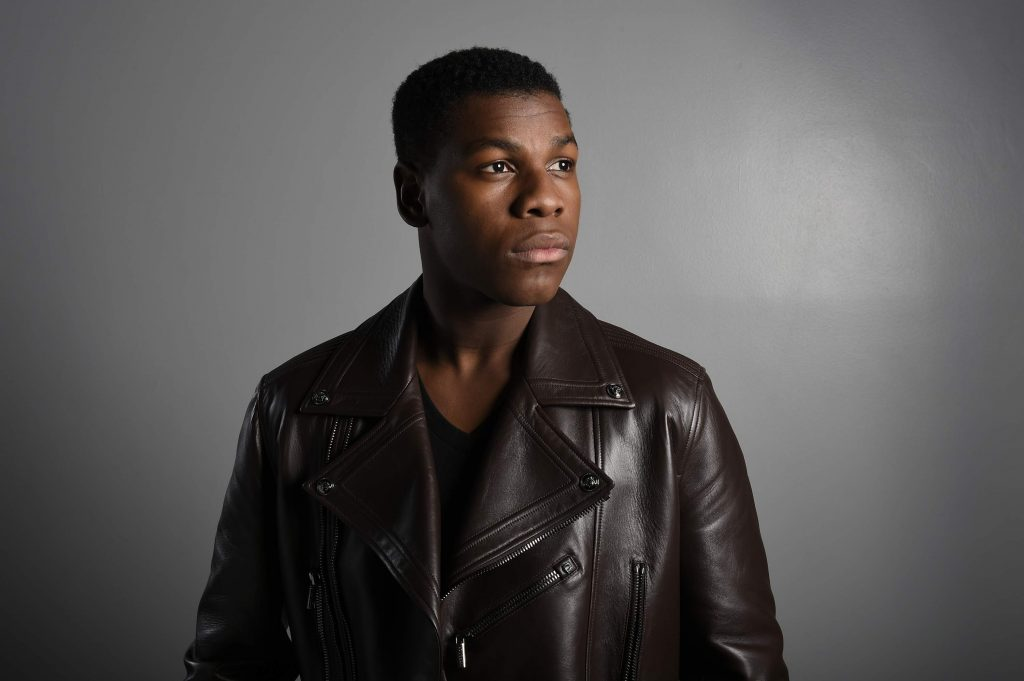 John boyega actor background wallpapers