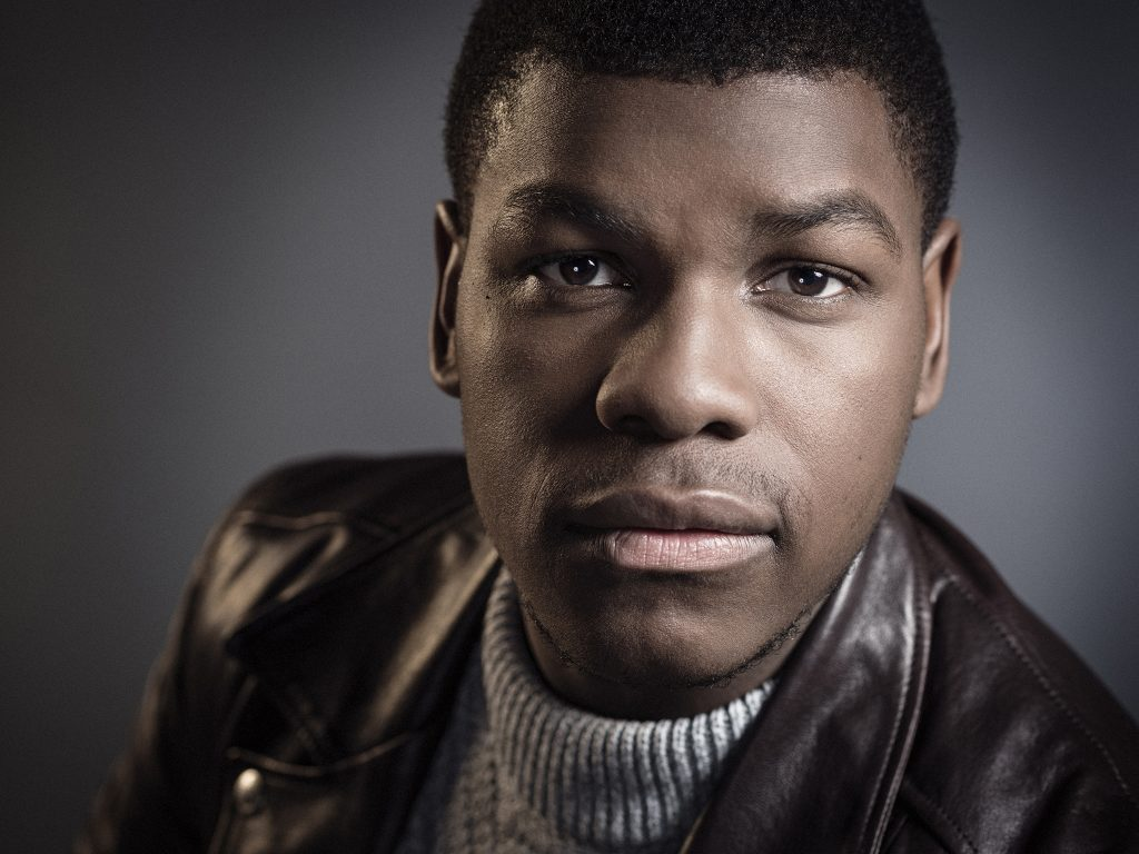 John boyega face wallpapers