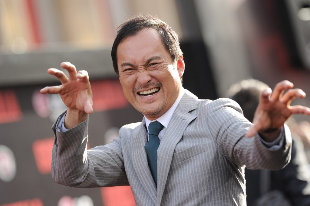 ken watanabe background hd wallpapers