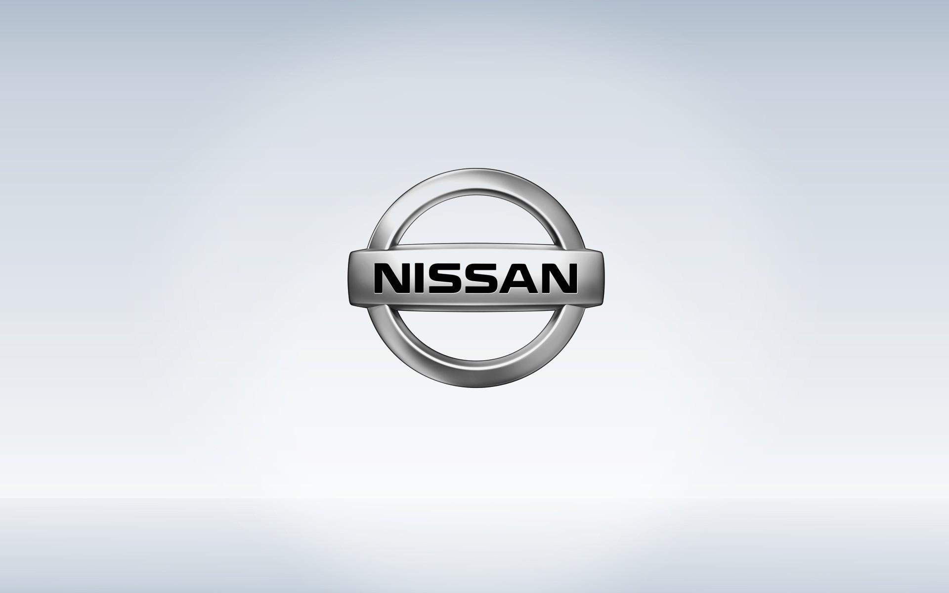 nissan logo wallpaper 1080p - photo #1