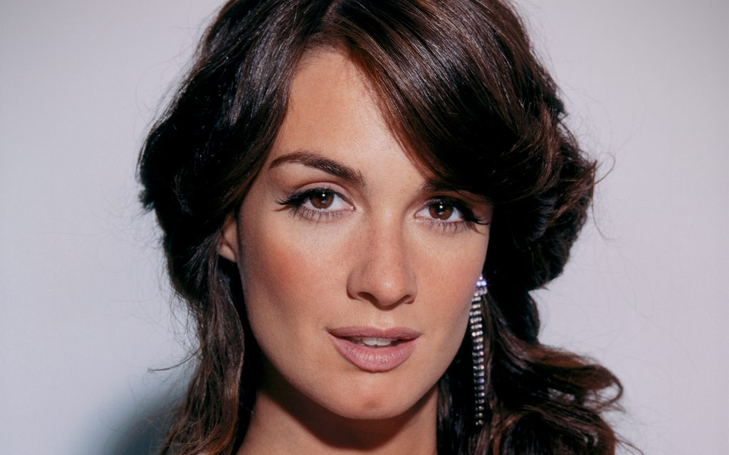 Paz Vega Wallpapers