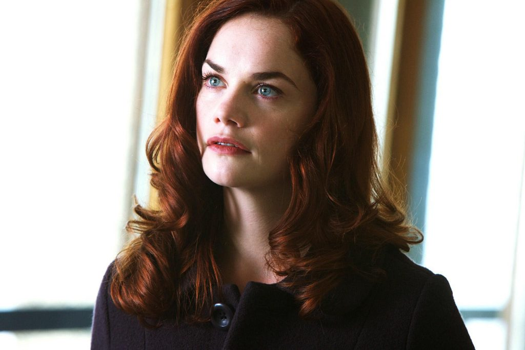 ruth wilson actress wallpapers