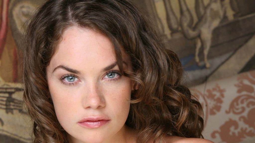 ruth wilson blue eyes wallpapers