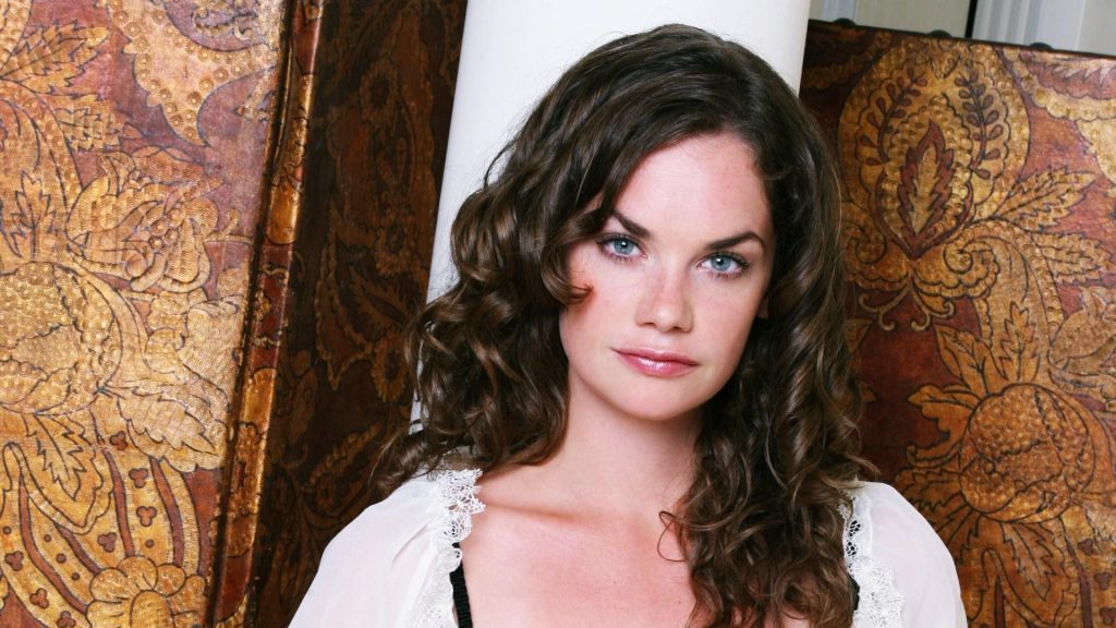 ruth wilson desktop wallpapers