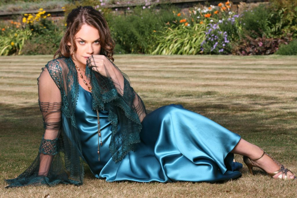 ruth wilson background wallpapers