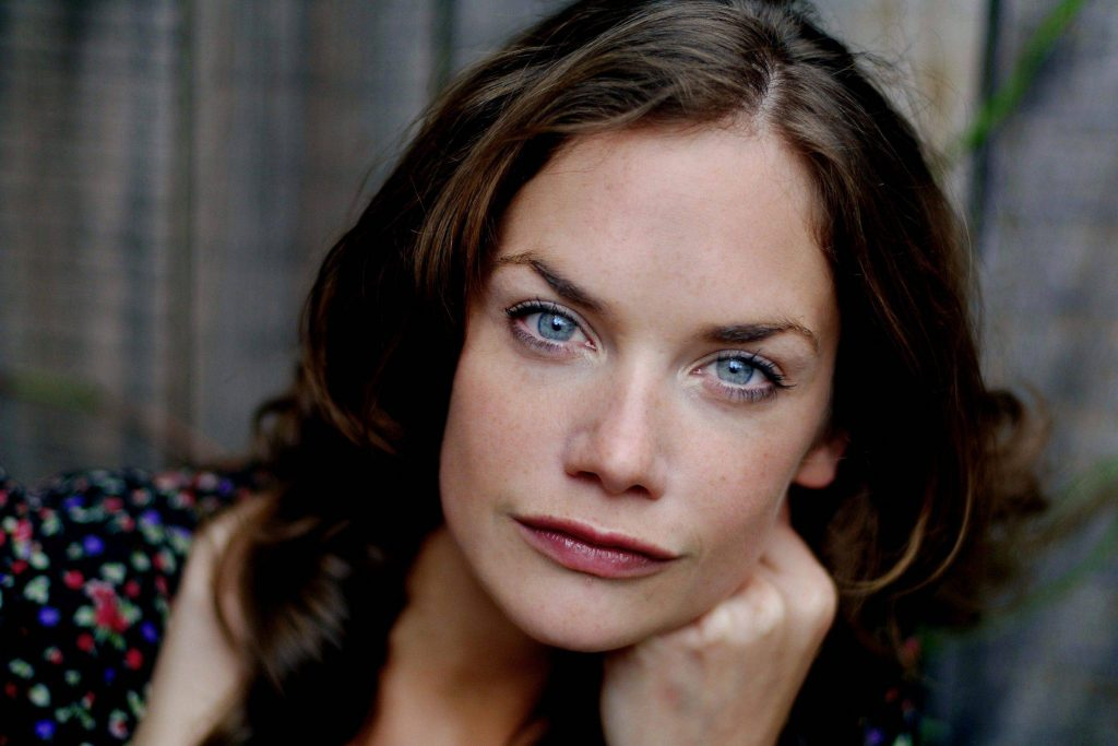 ruth wilson wide hd wallpapers
