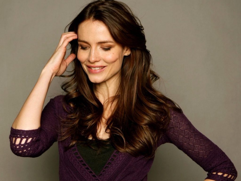 saffron burrows model wallpapers