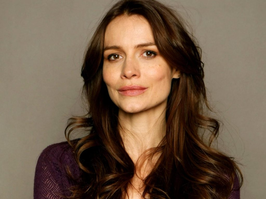 saffron burrows wallpapers