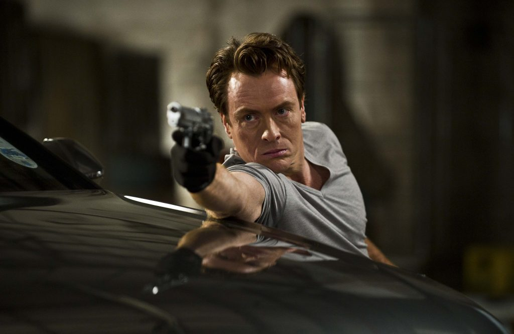 toby stephens actor wide wallpapers
