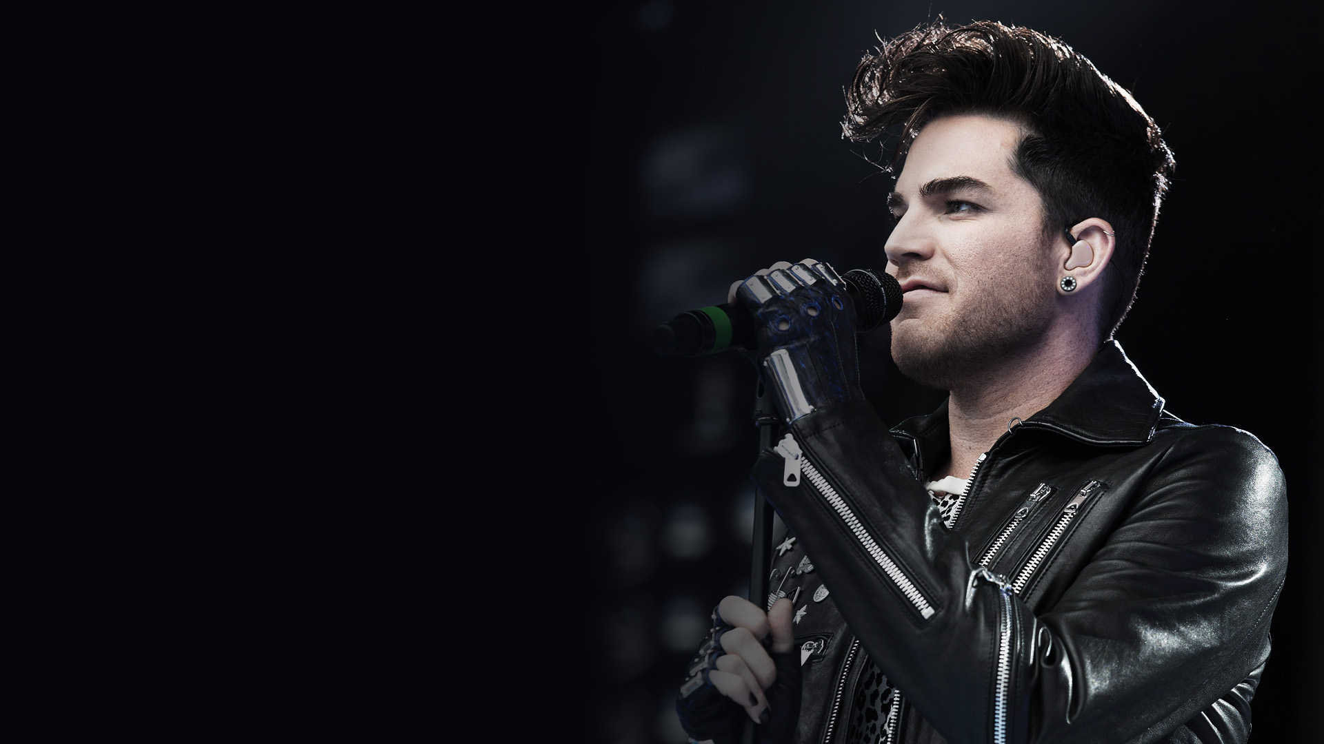 lambert wallpaper adam - photo #11