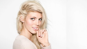 Devon Windsor Wallpapers