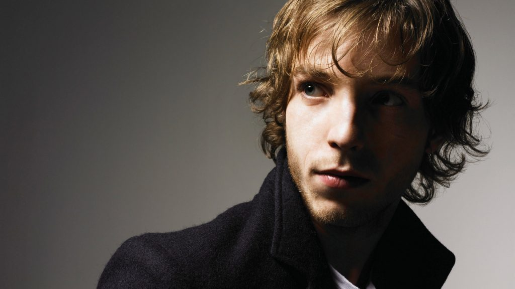 James Morrison Wallpapers
