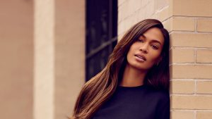 Joan Smalls Wallpapers