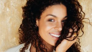 Jordin Sparks Wallpapers