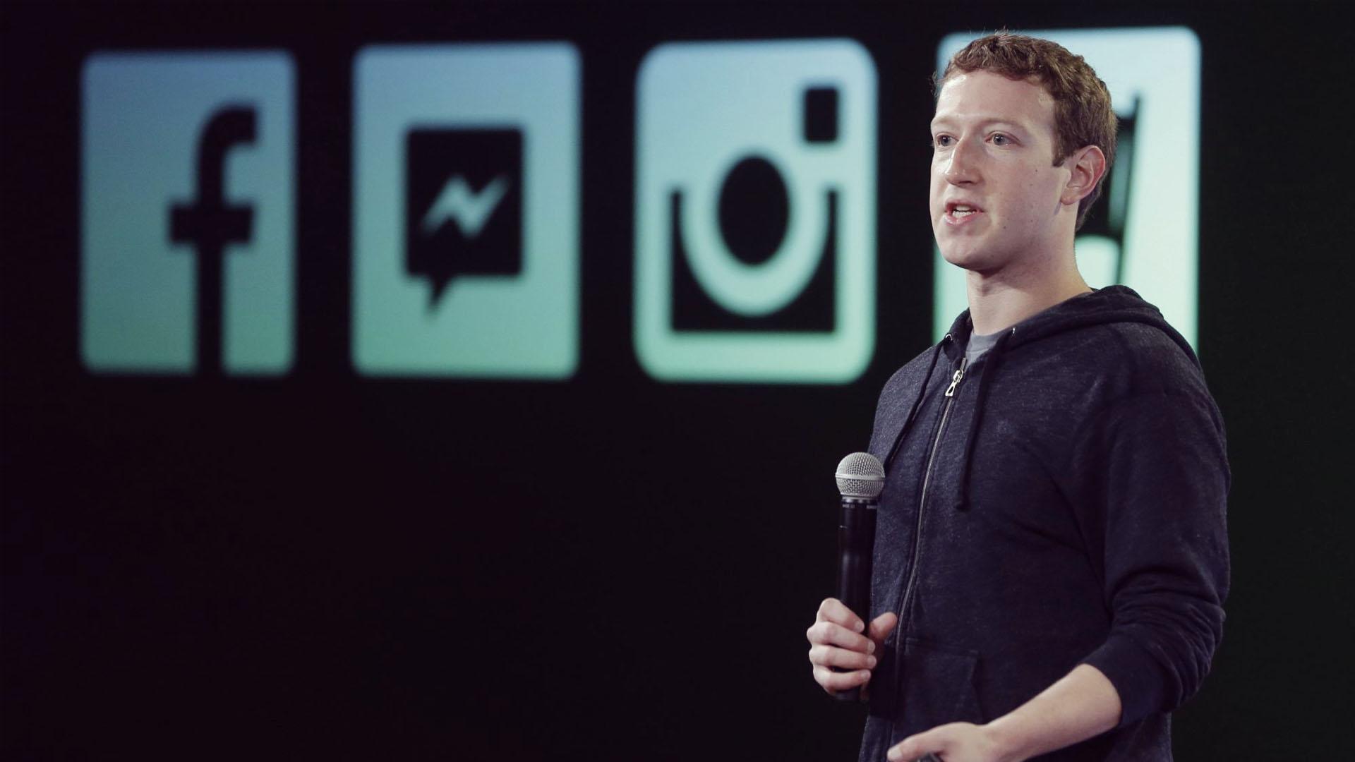 download image mark zuckerberg - photo #19