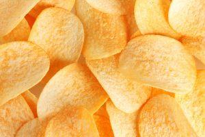 Pringles Wallpapers