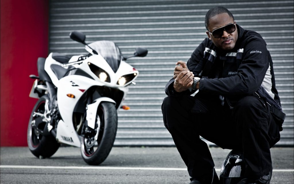 Taio Cruz Wallpapers