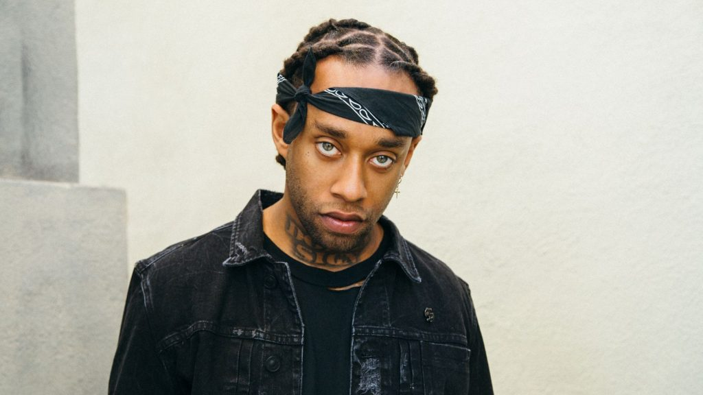 Ty Dolla Sign Wallpapers