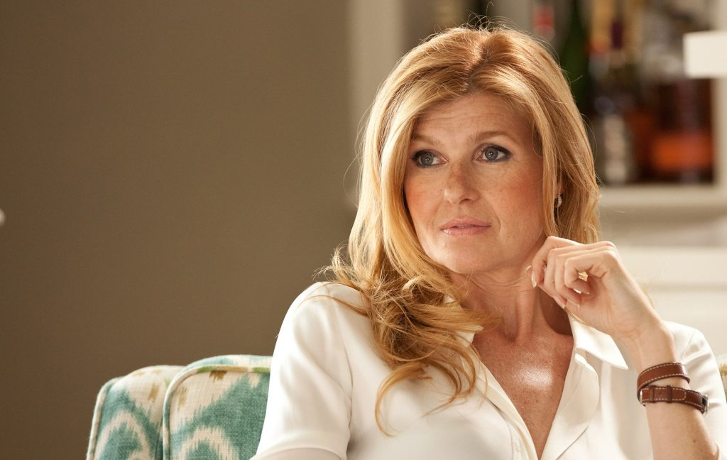 Connie Britton Wallpapers
