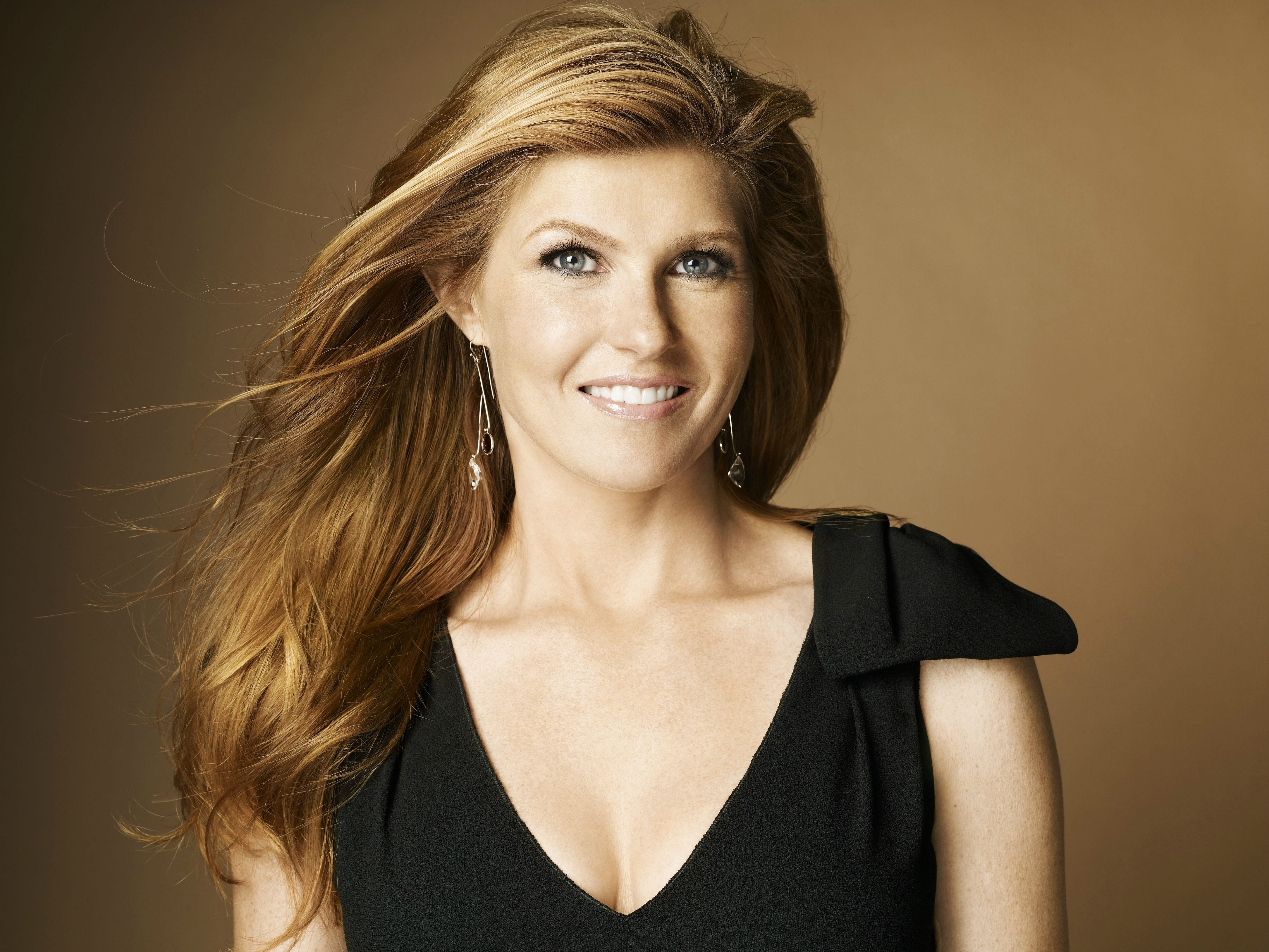 7 HD Connie Britton Wallpapers - HDWallSource.com