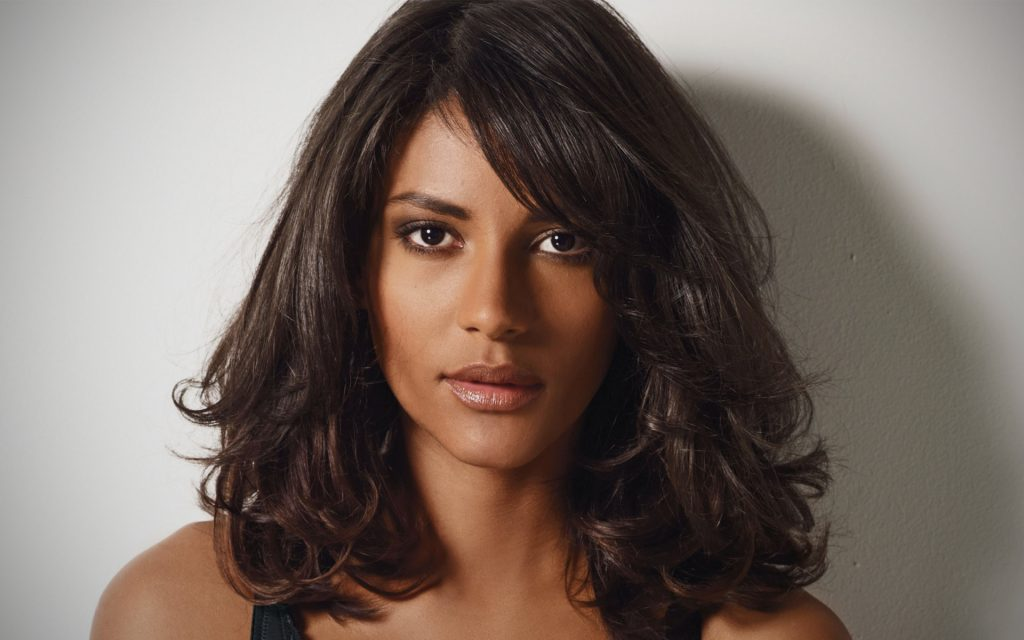 Emanuela de Paula Wallpapers