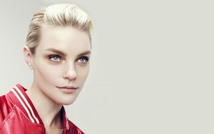 Jessica Stam Wallpapers