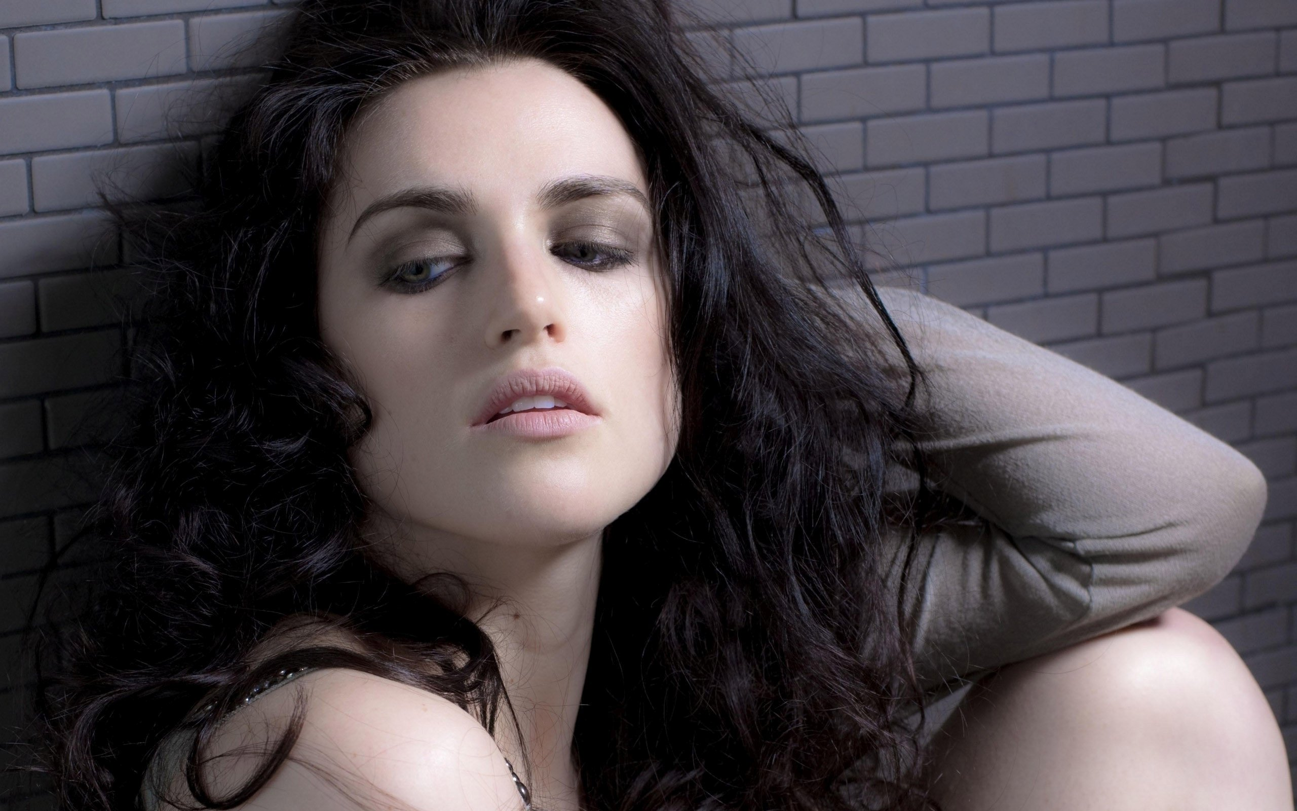 13 Gorgeous Hd Katie Mcgrath Wallpapers Hdwallsource Com