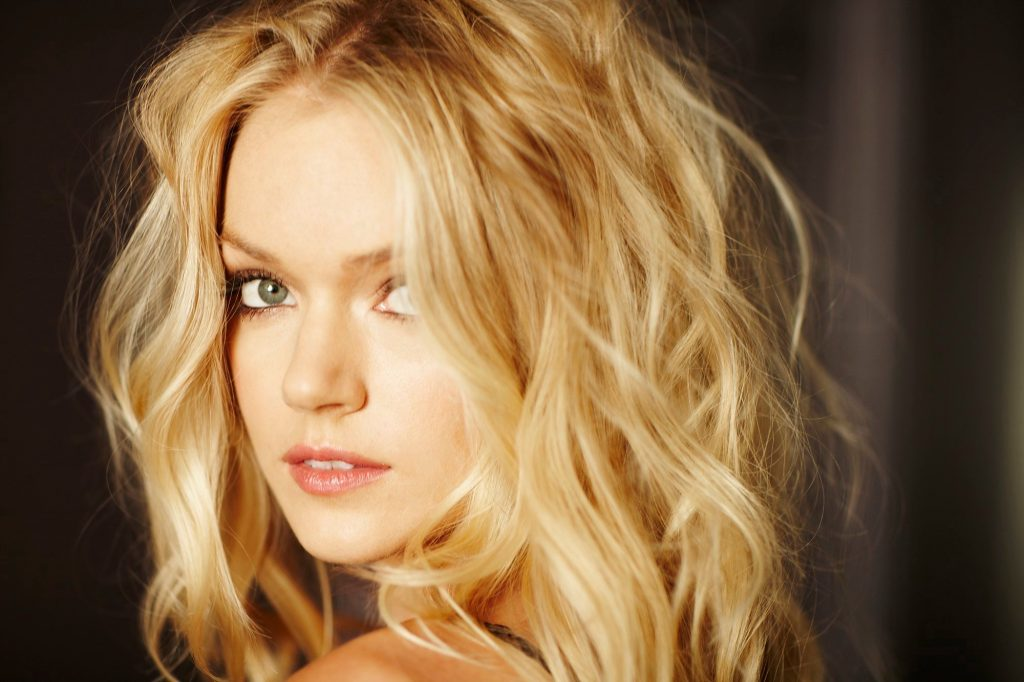 Lindsay Ellingson Wallpapers
