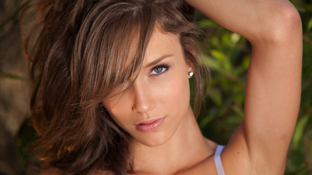 Malena Morgan Wallpapers