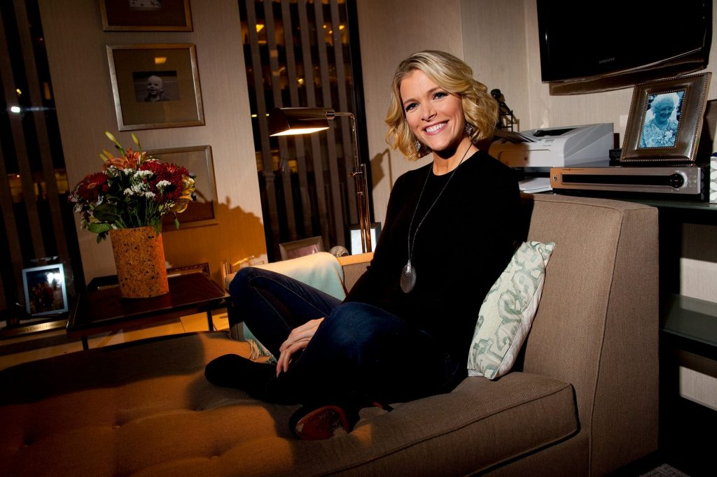 Megyn Kelly Wallpapers