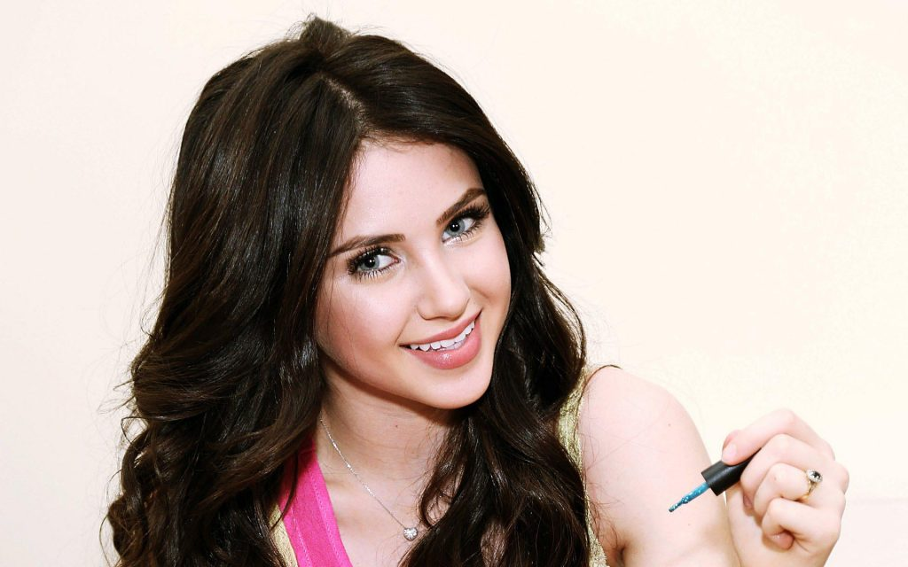 Ryan Newman Wallpapers