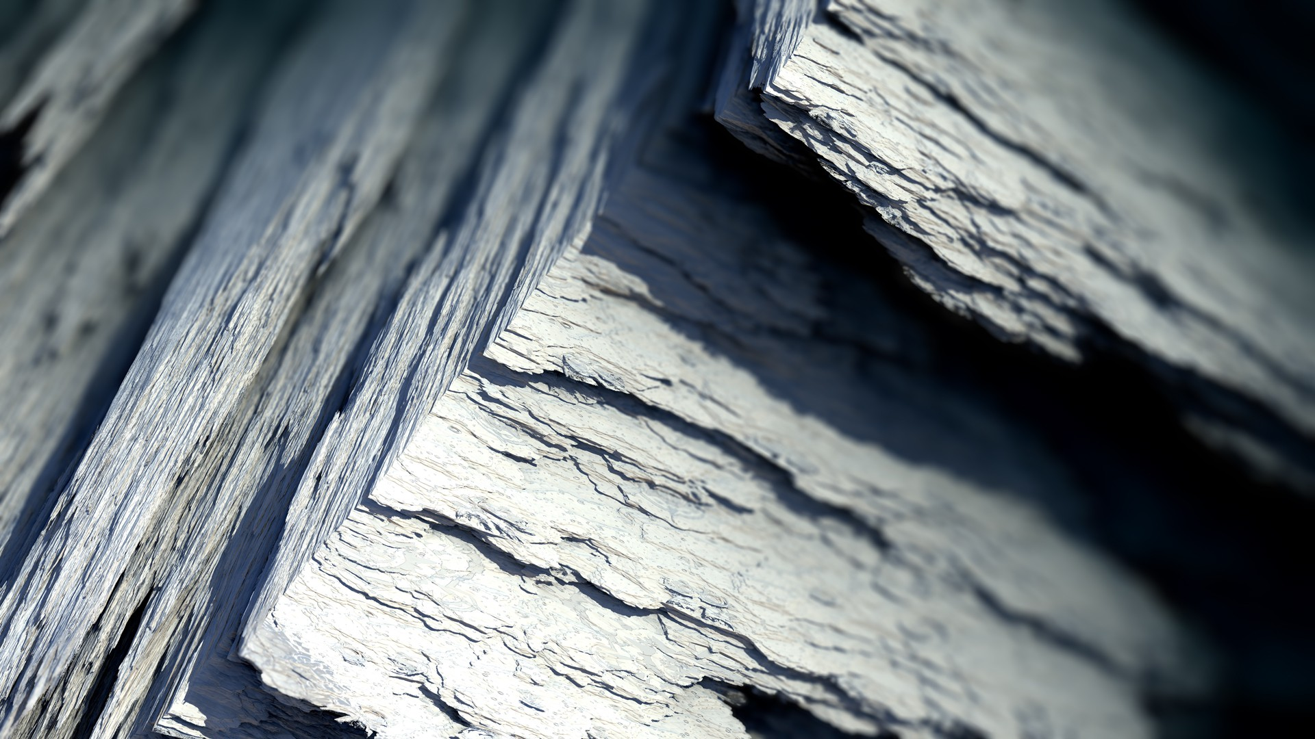 12 wonderful hd mineral wallpapers for Mineral wall