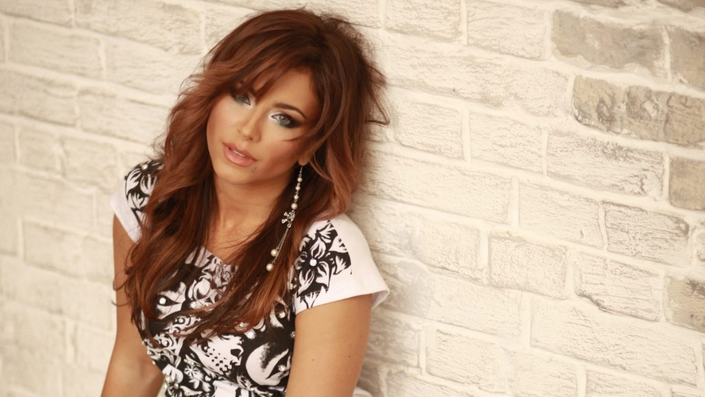 Ani Lorak Wallpapers