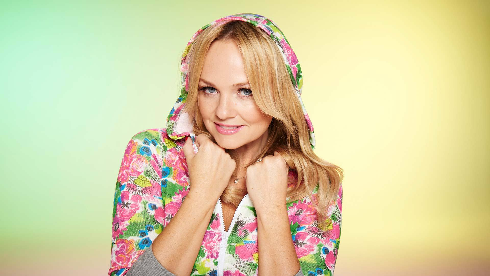 emma bunton wallpapers archives. Black Bedroom Furniture Sets. Home Design Ideas