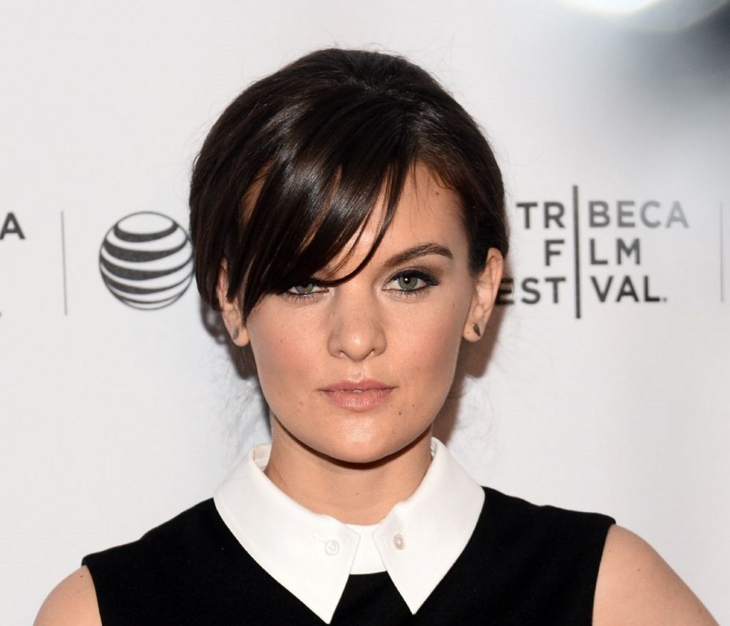 Frankie Shaw Wallpapers