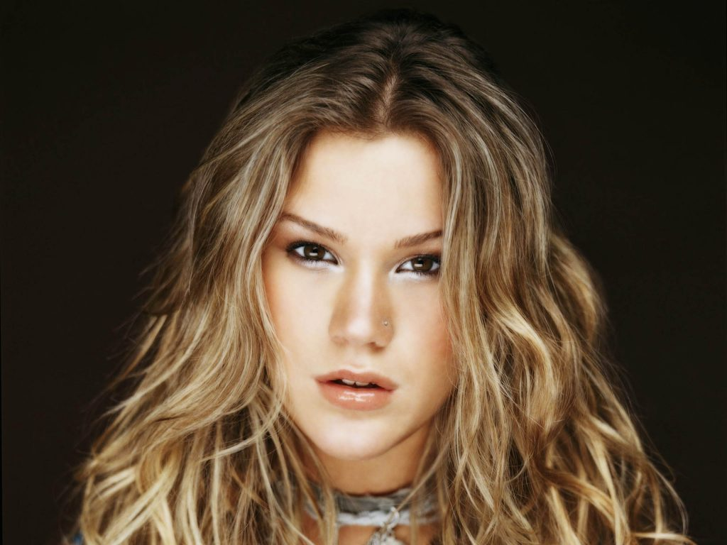Joss Stone Wallpapers