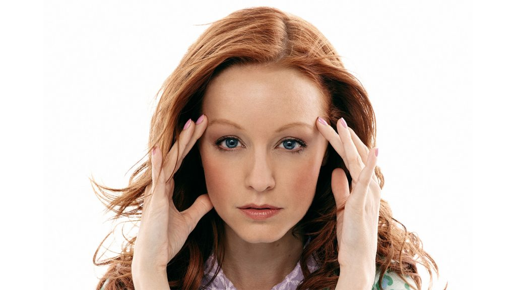 Lindy Booth Wallpapers
